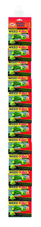 UK Weed & Moss Killers Feeds