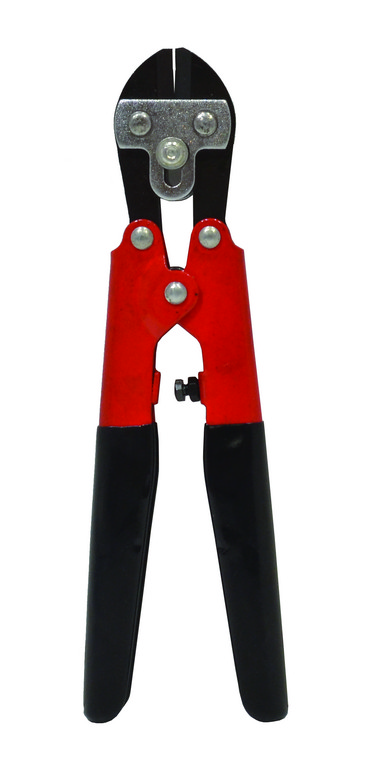 UK Bolt Cutters