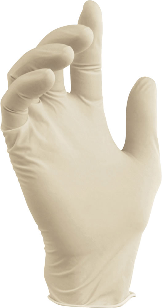 UK Hand Protection