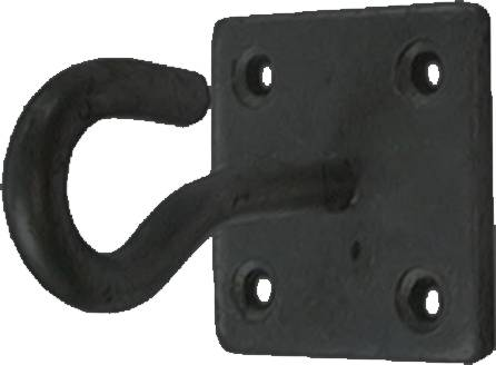 UK Chain & Accessories Chain attachments & Connectors