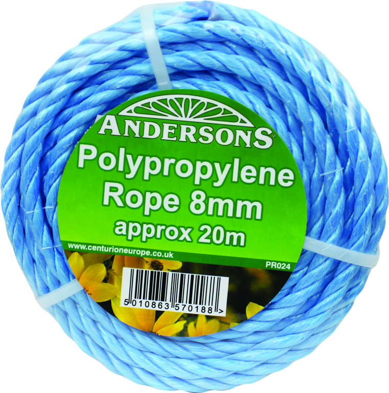 UK Rope  Twines Chains