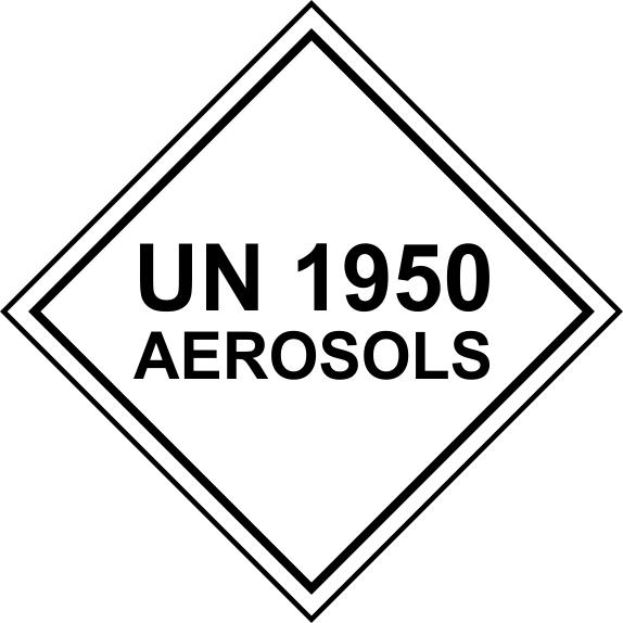 self adhesive vinyl labels sign