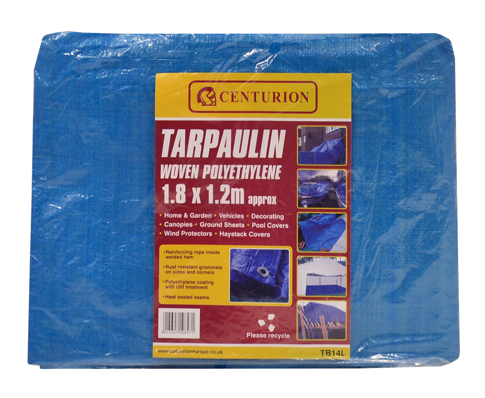 UK Tarpaulins
