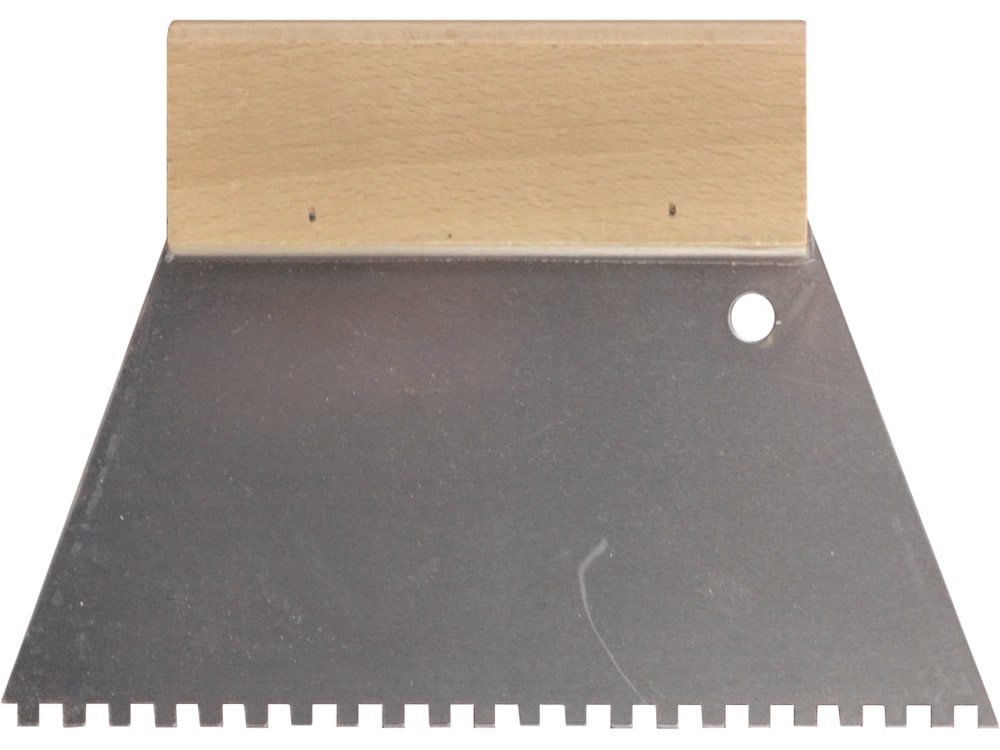 UK Tiling Accessories