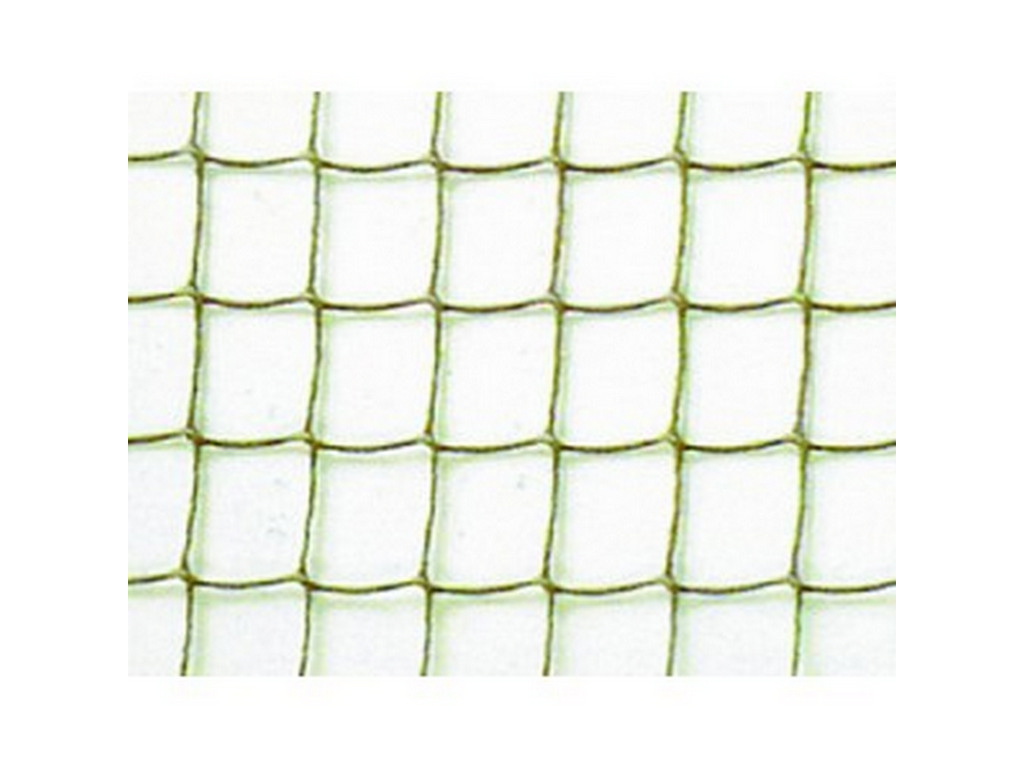 UK Netting & Mesh