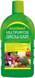 500 ml Multipurpose Grow Easy