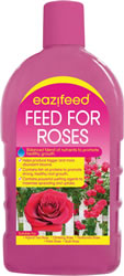 500 ml Feed For Roses