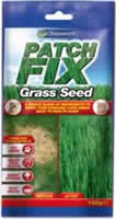 Patch Fix Grass Seed