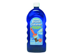 500 ml Flask Brush Cleaner DGN