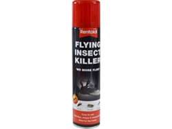 FF98 Flying Insect Killer DGN300 ml please note new name and code