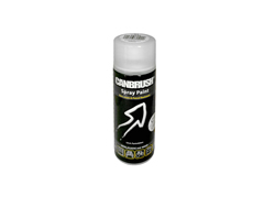 Canbrush 400 ml Clear Paint C1 DGN