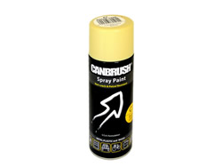Canbrush 400 ml Sugar Cane Paint C7 DGN