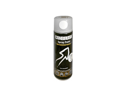 Canbrush 400 ml Pearl White Paint C69 DGN