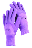 B0646 All Rounder Lavender Medium Coated