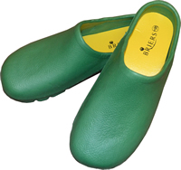 B2100 Traditional Clogs 10 / 44