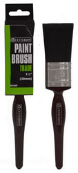 38 mm 1 1 / 2 inch Trade Quality Paint Brush
