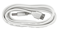 3m USB cable