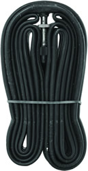 27 inch X11 / 4 inch and 700 x 25C Inner Tube