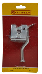 ZP Auto Gate Latch