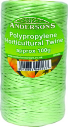 150g 200m Horticultural Twine