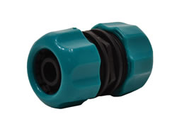1 / 2 inch BSP Hose Repairer Connector