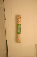 12.5 metres 5.5 mm No 7 Red Spot Cotton Sash Cord