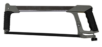 250-300 mm 10-12 inch Professional Hi-Tension Hacksaw