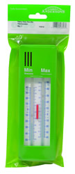 Heavy Duty Max Min Thermometers