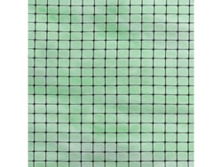 2m x 100m Crop and Pond Protection 10 mm Mesh Net