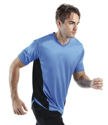 DISCONTINUED Gamegear Warmtex Long Sleeve Base Layer