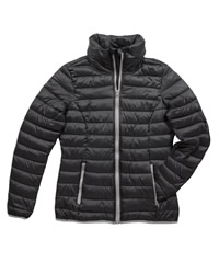 DISCONTINUED Active Mens Sweat Jacket