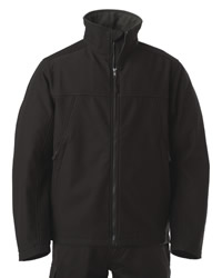 Russell Softshell Jacket