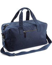 DISCONTINUED Bagbase Westcove Canvas Tote