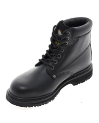 Dickies Cleaveland Super Safety Boot