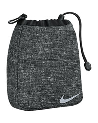 DISCONTINUED Nike Golf Towel