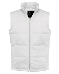 B and C Mens Body Warmer