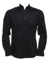 Bargear Long Sleeved Bar Shirt