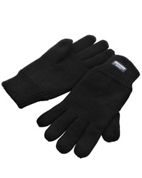 Result Winter Thinsulate Gloves