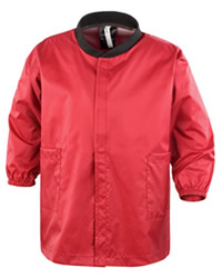 DISCONTINUED Result Core Mens Printable Soft Shell Jacket
