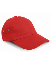DISCONTINUED Result Urban Trooper Lightweight Cap
