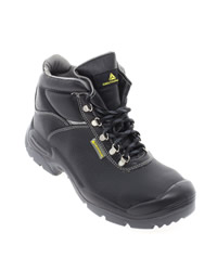 Delta Plus Sault Safety Boot