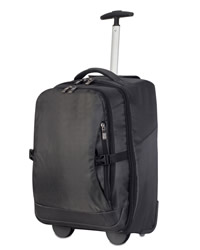 DISCONTINUED Shugon Waterloo Sports Holdall