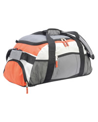 Shugon Athena Sports Holdall
