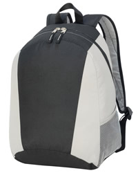 DISCONTINUED Shugon Nottingham Quality Backpack