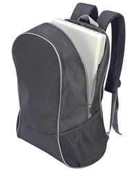 DISCONTINUED Shugon London Backpack