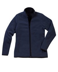 DISCONTINUED Active Mens Urban Padded Jacket