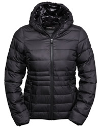 DISCONTINUED Jays Mens Sumit Jacket