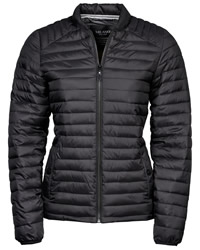 DISCONTINUED Jays Mens New York Jacket