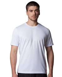 Xpres Mens Stay Cool T-Shirt