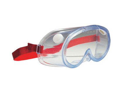 economy goggle indirect vent anti-mist